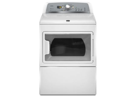 Maytag - MGDX700XL - Gas Dryers