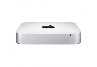 Apple - MGEN2LL/A - Desktop Computers