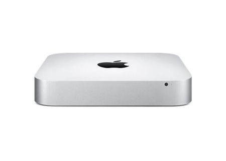 Apple Mac Mini 3.0GHz Intel Core i7 Computer - Z0R70001M