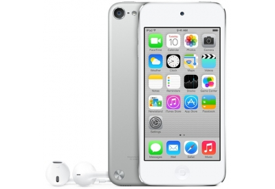 Apple - MGG52LL/A - iPods & MP3 Players