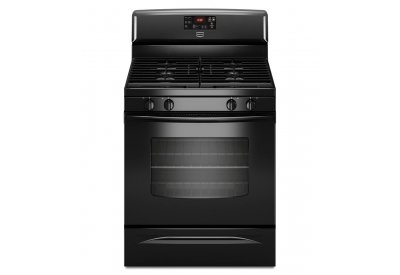 Maytag - MGR7685AB - Gas Ranges