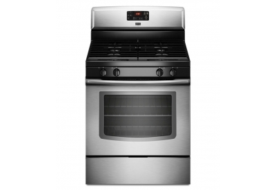Maytag - MGR7685AS - Gas Ranges