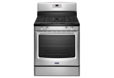 Maytag - MGR8600DS - Gas Ranges