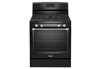 Maytag - MGR8600DE - Gas Ranges