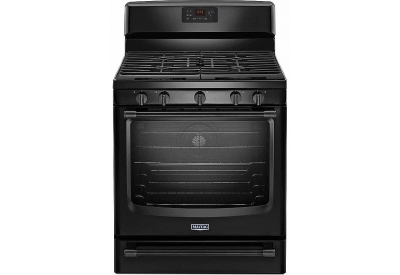 Maytag - MGR8700DB - Gas Ranges