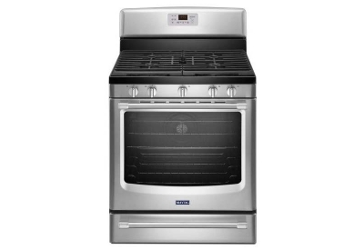 Maytag - MGR8700DS - Gas Ranges