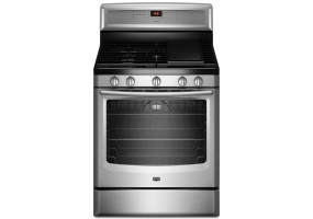 Maytag - MGR8880AS - Free Standing Gas Ranges & Stoves