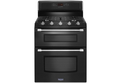 Maytag - MGT8720DE - Gas Ranges