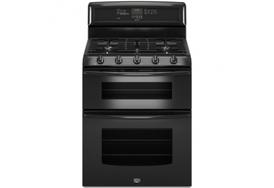 Maytag - MGT8775XB - Gas Ranges