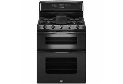 Maytag - MGT8885XB - Gas Ranges