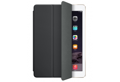 Apple - MGTM2ZM/A - iPad Cases