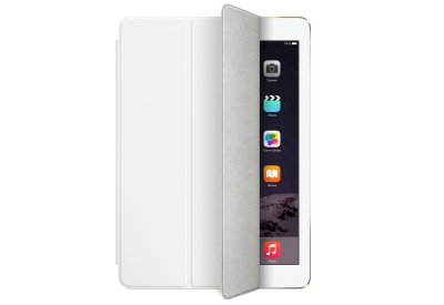Apple - MGNK2ZM/A - iPad Cases