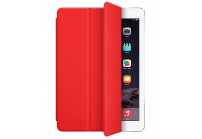 Apple - MGTP2ZM/A - iPad Cases