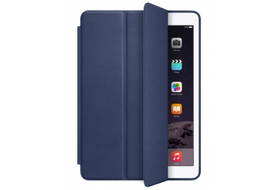 Apple - MGTT2ZM/A - iPad Cases