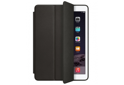 Apple - MGTV2ZM/A - iPad Cases