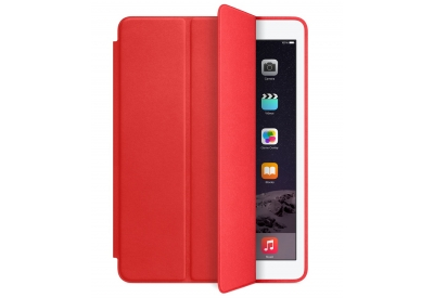 Apple - MGTW2ZM/A - iPad Cases