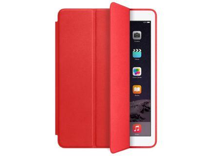 Apple - MGTW2ZM/A - iPad Cases