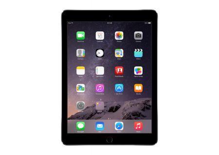 Apple - MGKL2LL/A - iPads