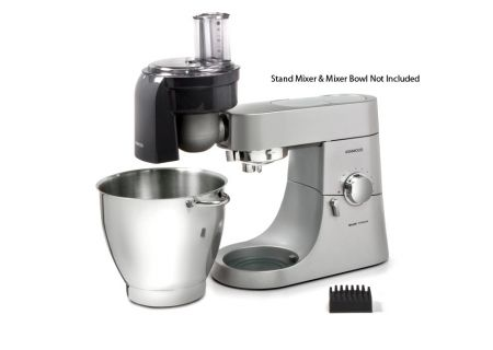 Kenwood Appliances - MGX400 - Stand Mixer Accessories