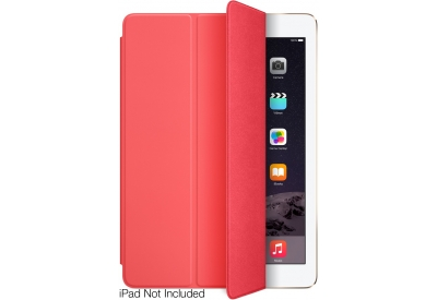 Apple - MGXK2ZM/A - iPad Cases