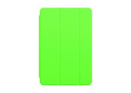 Apple - MGXL2ZM/A - iPad Cases