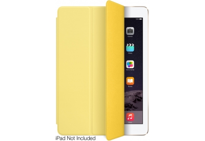 Apple - MGXN2ZM/A - iPad Cases