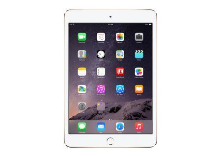 Apple - MGY92LL/A - Tablets