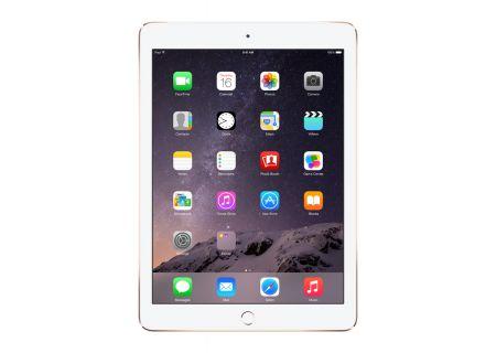 Apple - MH0W2LL/A - iPads