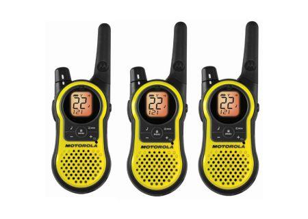 Motorola - MH230TPR - Two Way Radios