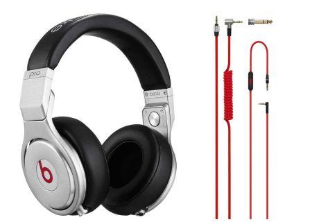 Beats by Dr. Dre - MH6P2AM/A - Headphones