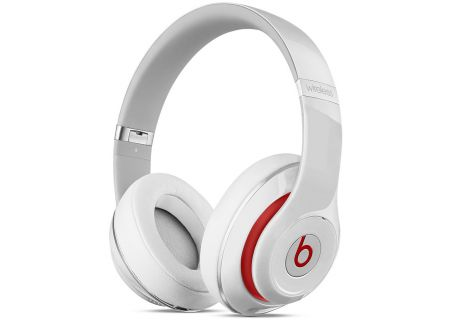 Beats by Dr. Dre - MH8J2AM/B - Headphones