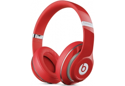 Beats by Dr. Dre - MH8K2AM/B - Headphones