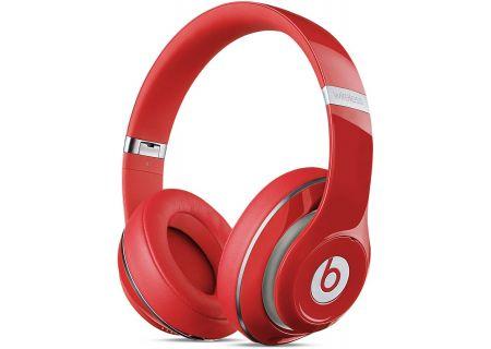 Beats by Dr. Dre - MH8K2AM/B - Over-Ear Headphones