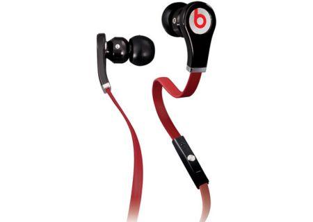 Monster - MHBTSIECT - Headphones