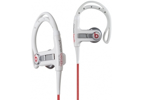 Monster - MH BTS IE LJ WH CT - Headphones