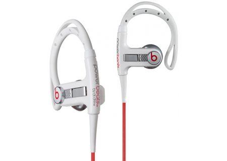 Monster - MH BTS IE LJ WH CT - Headphones