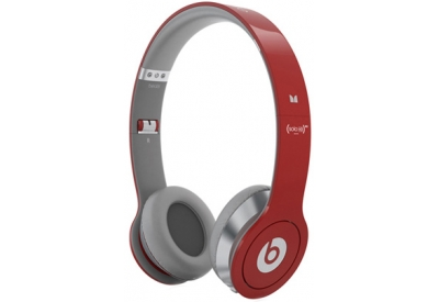 Beats by Dr. Dre - MHBTSONSOHDRDCT - Headphones
