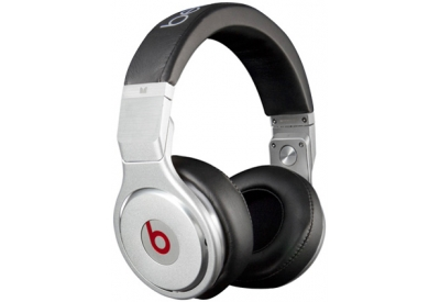 Beats by Dr. Dre - MHBTSPOEBK - Headphones