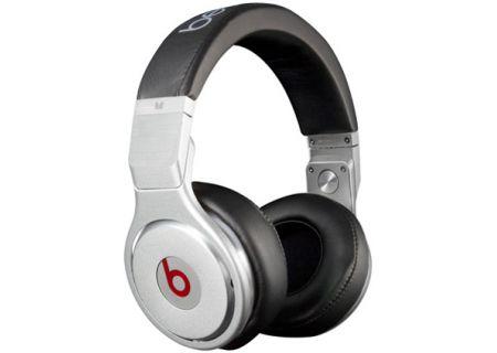 Beats by Dr. Dre - MHBTSPOEBK - Headphones