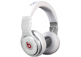 Beats by Dr. Dre - MHBTSPOEWH - Headphones