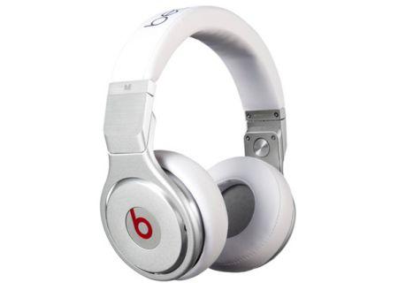 Beats by Dr. Dre - MHBTSPOEWH - Headphones