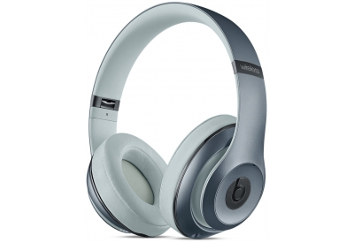 Beats by Dr. Dre - MHDL2AM/B - Over-Ear Headphones