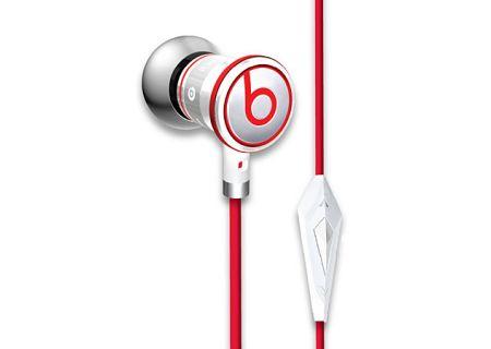 Monster - MHIBTSIEWH - Headphones