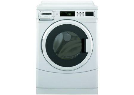 Maytag - MHN30PRAWW - Commercial Washers