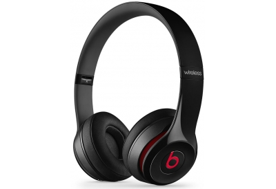 Beats by Dr. Dre - MHNG2AM/A - Headphones
