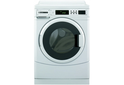 Maytag - MHP30PRAWW - Commercial Washers
