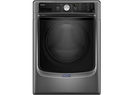 Maytag - MHW5500FC - Front Load Washing Machines