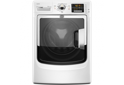 Maytag - MHW6000XW - Front Load Washers