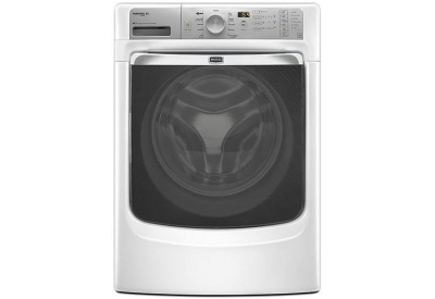 Maytag - MHW7000AW - Front Load Washing Machines