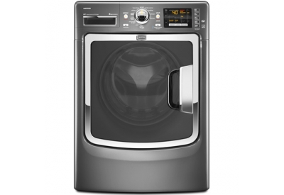 Maytag - MHW7000XG - Front Load Washing Machines